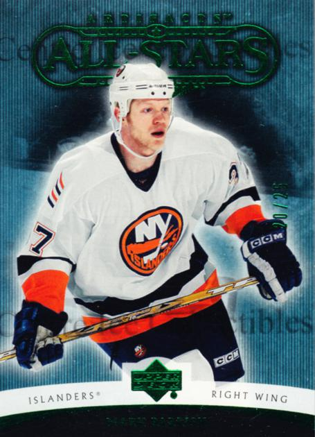 2005-06 UD Artifacts Green #181 Mark Parrish<br/>1 In Stock - $5.00 each - <a href=https://centericecollectibles.foxycart.com/cart?name=2005-06%20UD%20Artifacts%20Green%20%23181%20Mark%20Parrish...&quantity_max=1&price=$5.00&code=326891 class=foxycart> Buy it now! </a>