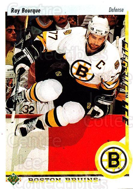 1995-96 Upper Deck Electric Ice #230 Ray Bourque<br/>1 In Stock - $2.00 each - <a href=https://centericecollectibles.foxycart.com/cart?name=1995-96%20Upper%20Deck%20Electric%20Ice%20%23230%20Ray%20Bourque...&quantity_max=1&price=$2.00&code=329480 class=foxycart> Buy it now! </a>