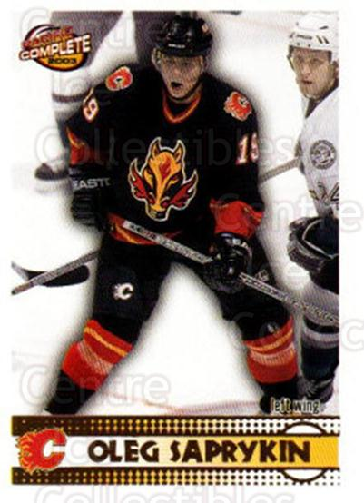 2002-03 Pacific Complete #441 Oleg Saprykin<br/>4 In Stock - $2.00 each - <a href=https://centericecollectibles.foxycart.com/cart?name=2002-03%20Pacific%20Complete%20%23441%20Oleg%20Saprykin...&quantity_max=4&price=$2.00&code=331128 class=foxycart> Buy it now! </a>