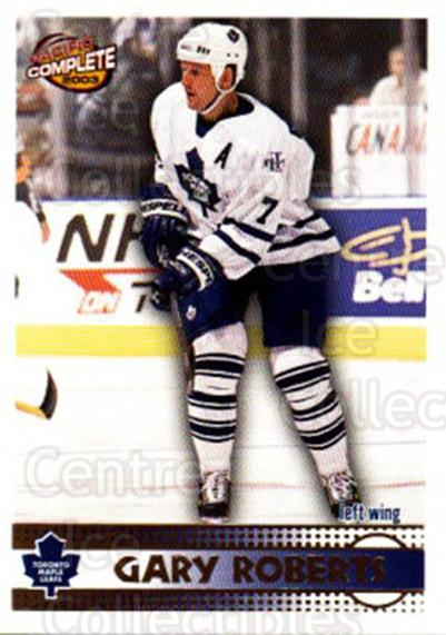 2002-03 Pacific Complete #468 Gary Roberts<br/>1 In Stock - $2.00 each - <a href=https://centericecollectibles.foxycart.com/cart?name=2002-03%20Pacific%20Complete%20%23468%20Gary%20Roberts...&quantity_max=1&price=$2.00&code=331155 class=foxycart> Buy it now! </a>