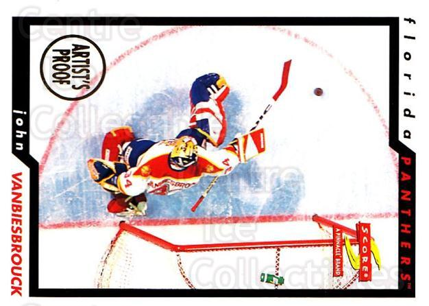 <a href=index.aspx?SetName=1996-97%20Score%20Artists%20Proofs>1996-97 Score Artists Proofs</a> #63 <a href=index.aspx?PlayerName=John%20Vanbiesbrouck> John Vanbiesbrouck</a><br/>2 in stock - $5.00 each - <a href=https://centericecollectibles.foxycart.com/cart?name=1996-97%20Score%20Artists%20Proofs%20%2363%20John%20Vanbiesbro...&price=$5.00&code=338195 class=foxycart> Buy it now! </a>