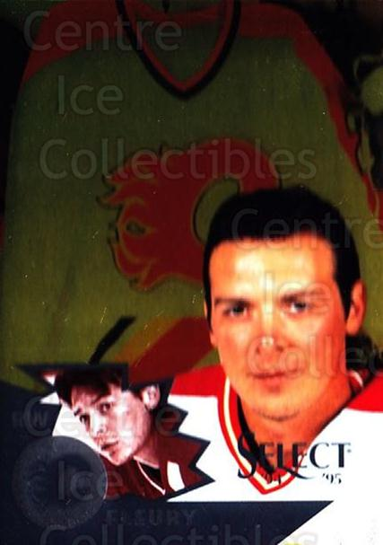 1994-95 Select Gold #109 Theo Fleury<br/>3 In Stock - $2.00 each - <a href=https://centericecollectibles.foxycart.com/cart?name=1994-95%20Select%20Gold%20%23109%20Theo%20Fleury...&quantity_max=3&price=$2.00&code=33917 class=foxycart> Buy it now! </a>