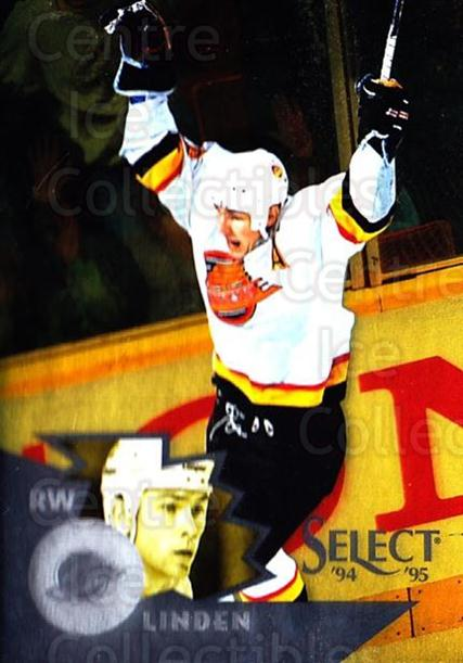 1994-95 Select Gold #11 Trevor Linden<br/>5 In Stock - $2.00 each - <a href=https://centericecollectibles.foxycart.com/cart?name=1994-95%20Select%20Gold%20%2311%20Trevor%20Linden...&quantity_max=5&price=$2.00&code=33918 class=foxycart> Buy it now! </a>