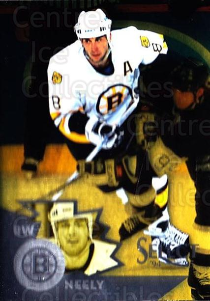 1994-95 Select Gold #39 Cam Neely<br/>4 In Stock - $2.00 each - <a href=https://centericecollectibles.foxycart.com/cart?name=1994-95%20Select%20Gold%20%2339%20Cam%20Neely...&quantity_max=4&price=$2.00&code=34035 class=foxycart> Buy it now! </a>