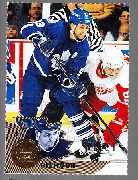 1994-95 Select Promos Magazine Perforated #2 Doug Gilmour<br/>31 In Stock - $3.00 each - <a href=https://centericecollectibles.foxycart.com/cart?name=1994-95%20Select%20Promos%20Magazine%20Perforated%20%232%20Doug%20Gilmour...&quantity_max=31&price=$3.00&code=34057 class=foxycart> Buy it now! </a>