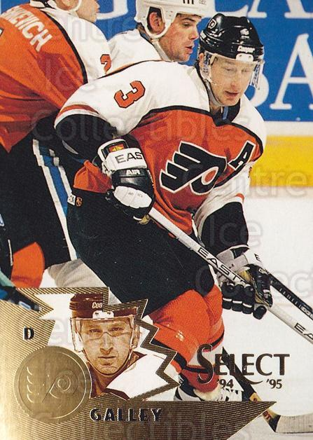 1994-95 Select #117 Garry Galley<br/>4 In Stock - $1.00 each - <a href=https://centericecollectibles.foxycart.com/cart?name=1994-95%20Select%20%23117%20Garry%20Galley...&quantity_max=4&price=$1.00&code=34092 class=foxycart> Buy it now! </a>