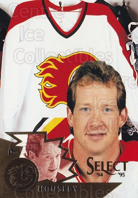 1994-95 Select #146 Phil Housley<br/>4 In Stock - $1.00 each - <a href=https://centericecollectibles.foxycart.com/cart?name=1994-95%20Select%20%23146%20Phil%20Housley...&quantity_max=4&price=$1.00&code=34123 class=foxycart> Buy it now! </a>