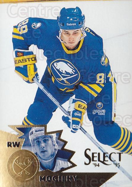 1994-95 Select #22 Alexander Mogilny<br/>4 In Stock - $2.00 each - <a href=https://centericecollectibles.foxycart.com/cart?name=1994-95%20Select%20%2322%20Alexander%20Mogil...&quantity_max=4&price=$2.00&code=34182 class=foxycart> Buy it now! </a>