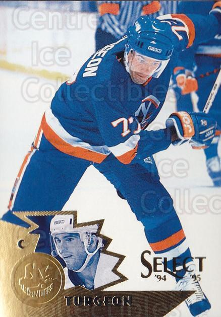 1994-95 Select #46 Pierre Turgeon<br/>4 In Stock - $1.00 each - <a href=https://centericecollectibles.foxycart.com/cart?name=1994-95%20Select%20%2346%20Pierre%20Turgeon...&quantity_max=4&price=$1.00&code=34208 class=foxycart> Buy it now! </a>