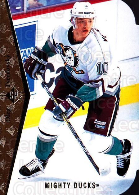 1994-95 SP Die Cuts #2 Oleg Tverdovsky<br/>14 In Stock - $2.00 each - <a href=https://centericecollectibles.foxycart.com/cart?name=1994-95%20SP%20Die%20Cuts%20%232%20Oleg%20Tverdovsky...&quantity_max=14&price=$2.00&code=34326 class=foxycart> Buy it now! </a>