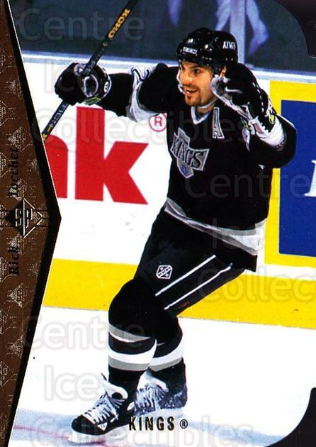 1994-95 SP Die Cuts #55 Rick Tocchet<br/>13 In Stock - $2.00 each - <a href=https://centericecollectibles.foxycart.com/cart?name=1994-95%20SP%20Die%20Cuts%20%2355%20Rick%20Tocchet...&quantity_max=13&price=$2.00&code=34362 class=foxycart> Buy it now! </a>