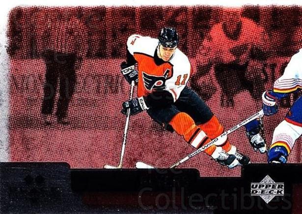 1997-98 Black Diamond Double Diamond #61 Rod Brind'Amour<br/>4 In Stock - $2.00 each - <a href=https://centericecollectibles.foxycart.com/cart?name=1997-98%20Black%20Diamond%20Double%20Diamond%20%2361%20Rod%20Brind'Amour...&quantity_max=4&price=$2.00&code=352305 class=foxycart> Buy it now! </a>