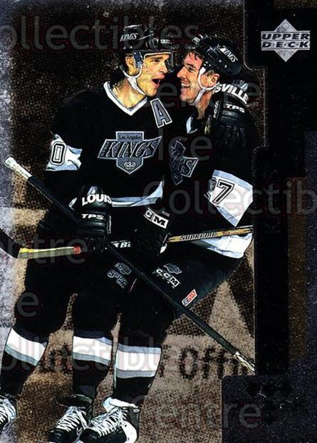 1997-98 Black Diamond Triple Diamond #76 Luc Robitaille<br/>5 In Stock - $3.00 each - <a href=https://centericecollectibles.foxycart.com/cart?name=1997-98%20Black%20Diamond%20Triple%20Diamond%20%2376%20Luc%20Robitaille...&quantity_max=5&price=$3.00&code=352470 class=foxycart> Buy it now! </a>