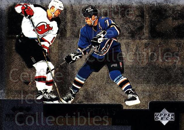 1997-98 Black Diamond Triple Diamond #109 Adam Oates<br/>4 In Stock - $3.00 each - <a href=https://centericecollectibles.foxycart.com/cart?name=1997-98%20Black%20Diamond%20Triple%20Diamond%20%23109%20Adam%20Oates...&quantity_max=4&price=$3.00&code=352517 class=foxycart> Buy it now! </a>