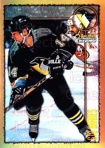 1998-99 O-Pee-Chee Chrome Refractors #98 Stu Barnes<br/>1 In Stock - $3.00 each - <a href=https://centericecollectibles.foxycart.com/cart?name=1998-99%20O-Pee-Chee%20Chrome%20Refractors%20%2398%20Stu%20Barnes...&quantity_max=1&price=$3.00&code=353051 class=foxycart> Buy it now! </a>