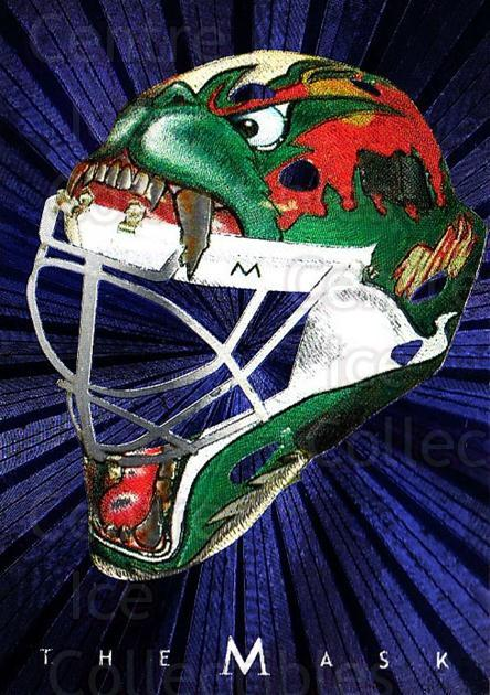 2001-02 Between the Pipes The Mask #19 Manny Fernandez<br/>7 In Stock - $5.00 each - <a href=https://centericecollectibles.foxycart.com/cart?name=2001-02%20Between%20the%20Pipes%20The%20Mask%20%2319%20Manny%20Fernandez...&quantity_max=7&price=$5.00&code=357088 class=foxycart> Buy it now! </a>