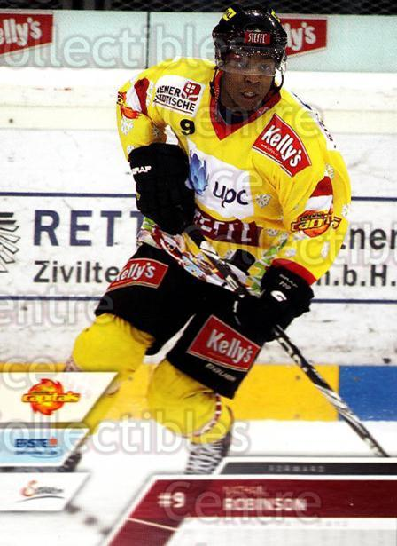 2011-12 Erste Bank Eishockey Liga EBEL #216 Nathan Robinson<br/>1 In Stock - $2.00 each - <a href=https://centericecollectibles.foxycart.com/cart?name=2011-12%20Erste%20Bank%20Eishockey%20Liga%20EBEL%20%23216%20Nathan%20Robinson...&quantity_max=1&price=$2.00&code=362821 class=foxycart> Buy it now! </a>