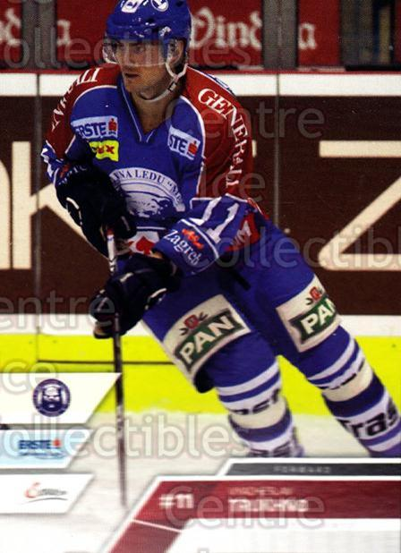 2011-12 Erste Bank Eishockey Liga EBEL #246 Vyacheslav Trukhno<br/>3 In Stock - $2.00 each - <a href=https://centericecollectibles.foxycart.com/cart?name=2011-12%20Erste%20Bank%20Eishockey%20Liga%20EBEL%20%23246%20Vyacheslav%20Truk...&quantity_max=3&price=$2.00&code=362851 class=foxycart> Buy it now! </a>