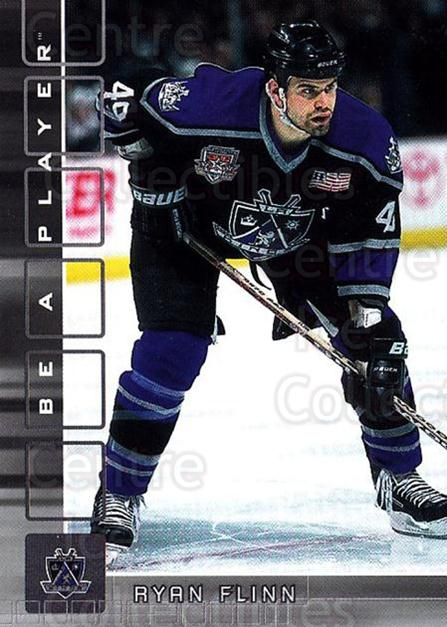 2001-02 BAP Memorabilia #399 Ryan Flinn<br/>1 In Stock - $1.00 each - <a href=https://centericecollectibles.foxycart.com/cart?name=2001-02%20BAP%20Memorabilia%20%23399%20Ryan%20Flinn...&quantity_max=1&price=$1.00&code=363219 class=foxycart> Buy it now! </a>