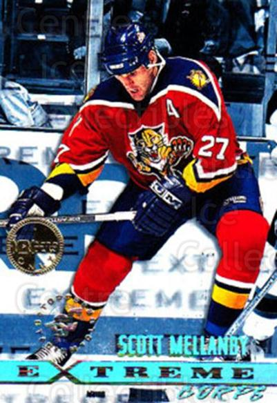 1995-96 Stadium Club Members Only #170 Scott Mellanby<br/>7 In Stock - $3.00 each - <a href=https://centericecollectibles.foxycart.com/cart?name=1995-96%20Stadium%20Club%20Members%20Only%20%23170%20Scott%20Mellanby...&quantity_max=7&price=$3.00&code=36959 class=foxycart> Buy it now! </a>