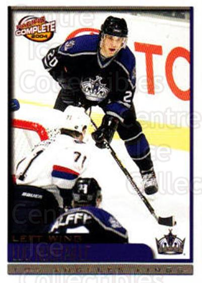 2003-04 Pacific Complete #245 Luc Robitaille<br/>3 In Stock - $2.00 each - <a href=https://centericecollectibles.foxycart.com/cart?name=2003-04%20Pacific%20Complete%20%23245%20Luc%20Robitaille...&quantity_max=3&price=$2.00&code=371257 class=foxycart> Buy it now! </a>