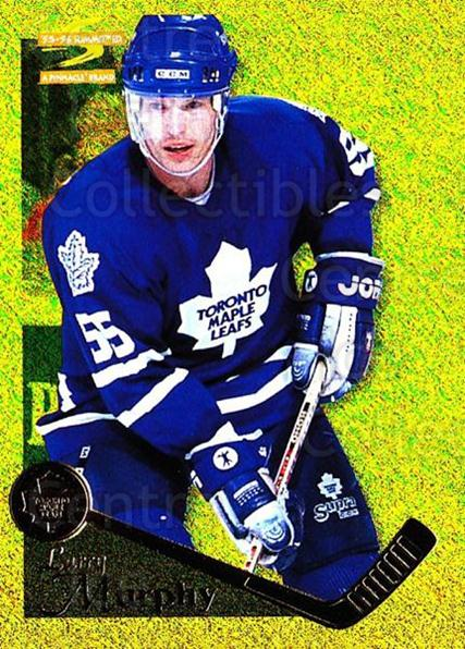 1995-96 Summit Artists Proofs #126 Larry Murphy<br/>3 In Stock - $5.00 each - <a href=https://centericecollectibles.foxycart.com/cart?name=1995-96%20Summit%20Artists%20Proofs%20%23126%20Larry%20Murphy...&quantity_max=3&price=$5.00&code=373033 class=foxycart> Buy it now! </a>