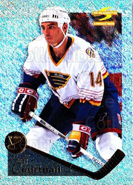 1995-96 Summit Ice #119 Geoff Courtnall<br/>9 In Stock - $3.00 each - <a href=https://centericecollectibles.foxycart.com/cart?name=1995-96%20Summit%20Ice%20%23119%20Geoff%20Courtnall...&quantity_max=9&price=$3.00&code=373225 class=foxycart> Buy it now! </a>