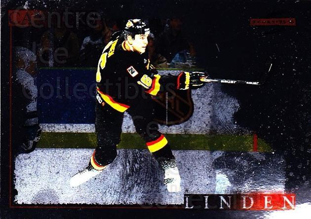 1995-96 Score Black Ice #208 Trevor Linden<br/>4 In Stock - $2.00 each - <a href=https://centericecollectibles.foxycart.com/cart?name=1995-96%20Score%20Black%20Ice%20%23208%20Trevor%20Linden...&quantity_max=4&price=$2.00&code=374280 class=foxycart> Buy it now! </a>