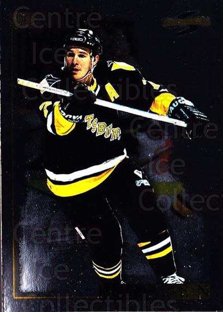1995-96 Score Black Ice #252 Joe Mullen<br/>2 In Stock - $2.00 each - <a href=https://centericecollectibles.foxycart.com/cart?name=1995-96%20Score%20Black%20Ice%20%23252%20Joe%20Mullen...&quantity_max=2&price=$2.00&code=374328 class=foxycart> Buy it now! </a>