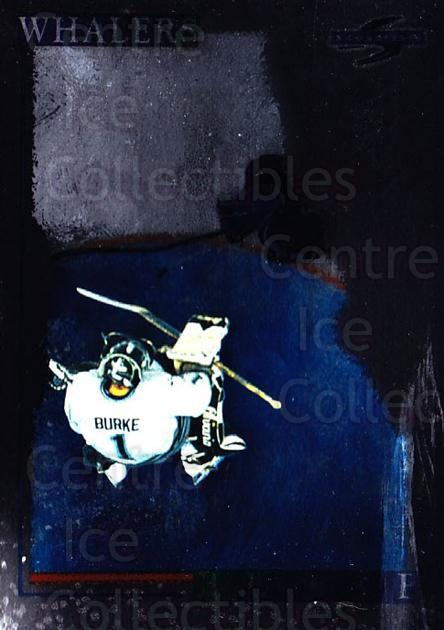 1995-96 Score Black Ice #32 Sean Burke<br/>1 In Stock - $2.00 each - <a href=https://centericecollectibles.foxycart.com/cart?name=1995-96%20Score%20Black%20Ice%20%2332%20Sean%20Burke...&quantity_max=1&price=$2.00&code=374401 class=foxycart> Buy it now! </a>