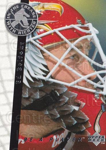 1995-96 Be A Player #194 Ed Belfour<br/>4 In Stock - $1.00 each - <a href=https://centericecollectibles.foxycart.com/cart?name=1995-96%20Be%20A%20Player%20%23194%20Ed%20Belfour...&quantity_max=4&price=$1.00&code=37470 class=foxycart> Buy it now! </a>