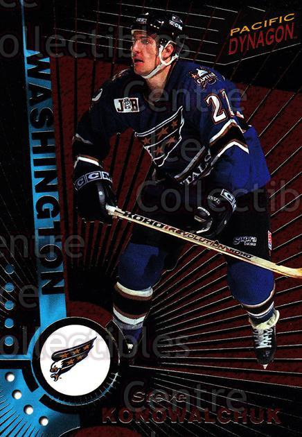 1997-98 Dynagon Dark Grey #132 Steve Konowalchuk<br/>6 In Stock - $3.00 each - <a href=https://centericecollectibles.foxycart.com/cart?name=1997-98%20Dynagon%20Dark%20Grey%20%23132%20Steve%20Konowalch...&quantity_max=6&price=$3.00&code=376742 class=foxycart> Buy it now! </a>