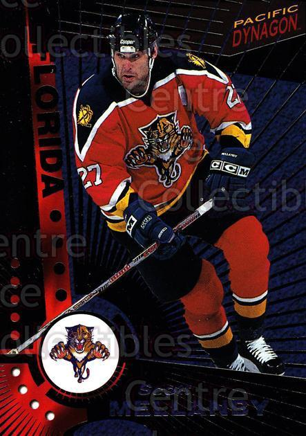 1997-98 Dynagon Dark Grey #54 Scott Mellanby<br/>6 In Stock - $3.00 each - <a href=https://centericecollectibles.foxycart.com/cart?name=1997-98%20Dynagon%20Dark%20Grey%20%2354%20Scott%20Mellanby...&quantity_max=6&price=$3.00&code=376787 class=foxycart> Buy it now! </a>