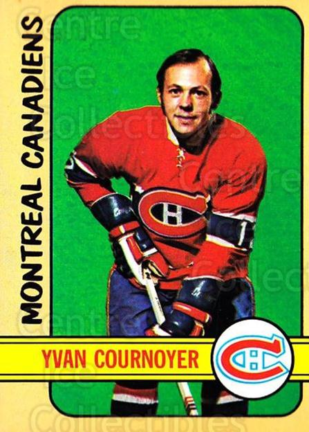 <a href=index.aspx?SetName=1972-73%20Topps>1972-73 Topps</a> #10 <a href=index.aspx?PlayerName=Yvan%20Cournoyer> Yvan Cournoyer</a><br/>2 in stock - $10.00 each - <a href=https://centericecollectibles.foxycart.com/cart?name=1972-73%20Topps%20%2310%20Yvan%20Cournoyer...&price=$10.00&code=380530 class=foxycart> Buy it now! </a>