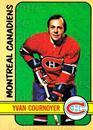Stephane Richer Hockey Card 1986-87 Kraft Drawings #58 Stephane Richer