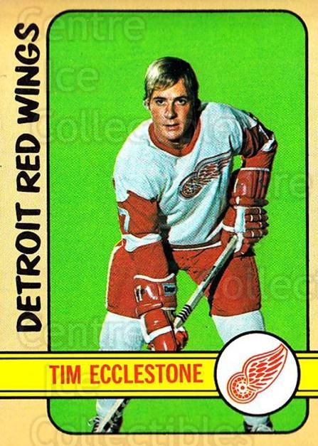 <a href=index.aspx?SetName=1972-73%20Topps>1972-73 Topps</a> #33 <a href=index.aspx?PlayerName=Tim%20Ecclestone> Tim Ecclestone</a><br/>2 in stock - $3.00 each - <a href=https://centericecollectibles.foxycart.com/cart?name=1972-73%20Topps%20%2333%20Tim%20Ecclestone...&price=$3.00&code=380553 class=foxycart> Buy it now! </a>