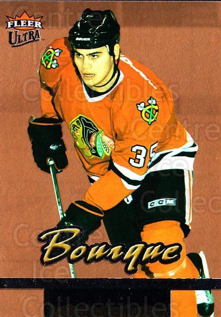 2005-06 Ultra Gold #210 Rene Bourque<br/>2 In Stock - $3.00 each - <a href=https://centericecollectibles.foxycart.com/cart?name=2005-06%20Ultra%20Gold%20%23210%20Rene%20Bourque...&quantity_max=2&price=$3.00&code=382413 class=foxycart> Buy it now! </a>