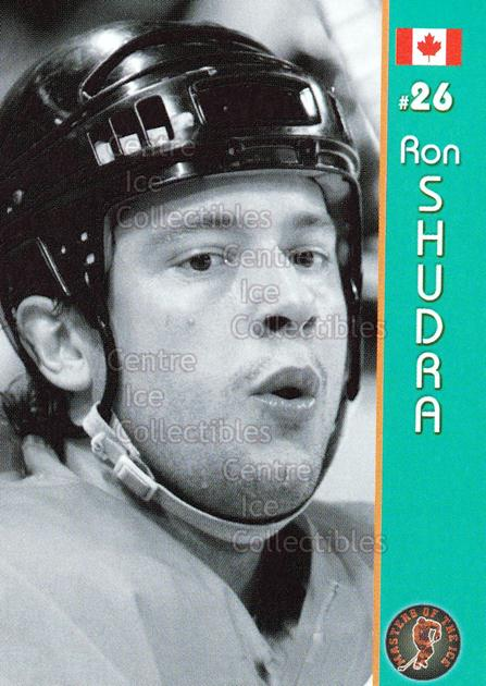 2004-05 UK British Elite Masters of the Ice Ron Shudra #1 Ron Shudra<br/>2 In Stock - $2.00 each - <a href=https://centericecollectibles.foxycart.com/cart?name=2004-05%20UK%20British%20Elite%20Masters%20of%20the%20Ice%20Ron%20Shudra%20%231%20Ron%20Shudra...&price=$2.00&code=386248 class=foxycart> Buy it now! </a>