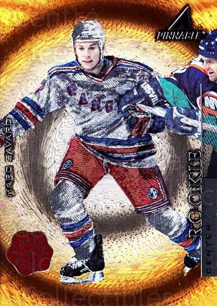 1997-98 Pinnacle Artists Proofs #15 Marc Savard<br/>1 In Stock - $5.00 each - <a href=https://centericecollectibles.foxycart.com/cart?name=1997-98%20Pinnacle%20Artists%20Proofs%20%2315%20Marc%20Savard...&quantity_max=1&price=$5.00&code=391852 class=foxycart> Buy it now! </a>