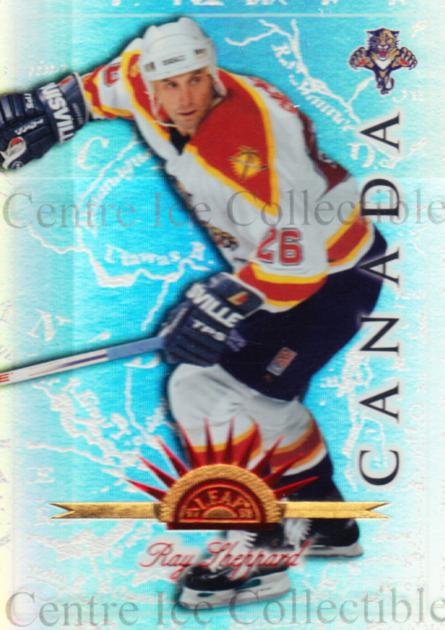 1997-98 Leaf International Universal Ice #115 Ray Sheppard<br/>2 In Stock - $5.00 each - <a href=https://centericecollectibles.foxycart.com/cart?name=1997-98%20Leaf%20International%20Universal%20Ice%20%23115%20Ray%20Sheppard...&quantity_max=2&price=$5.00&code=392538 class=foxycart> Buy it now! </a>