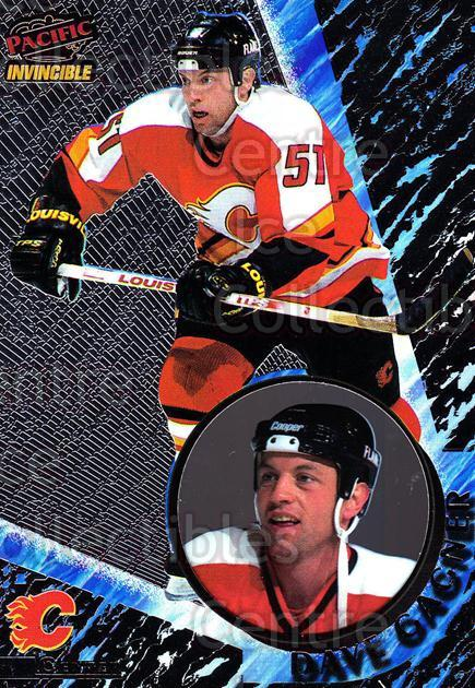 1997-98 Invincible Silver #17 Dave Gagner<br/>4 In Stock - $3.00 each - <a href=https://centericecollectibles.foxycart.com/cart?name=1997-98%20Invincible%20Silver%20%2317%20Dave%20Gagner...&quantity_max=4&price=$3.00&code=393853 class=foxycart> Buy it now! </a>
