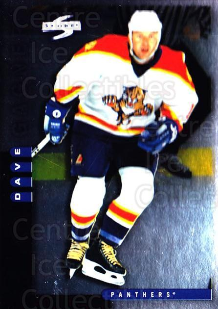 1997-98 Score Golden Blades #79 Dave Gagner<br/>4 In Stock - $2.00 each - <a href=https://centericecollectibles.foxycart.com/cart?name=1997-98%20Score%20Golden%20Blades%20%2379%20Dave%20Gagner...&quantity_max=4&price=$2.00&code=395742 class=foxycart> Buy it now! </a>