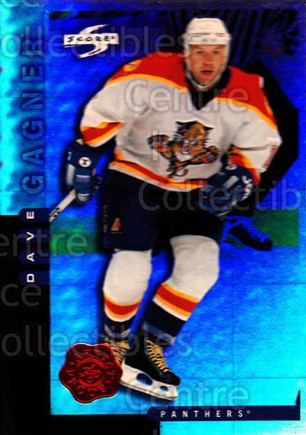 1997-98 Score Artists Proof #79 Dave Gagner<br/>1 In Stock - $3.00 each - <a href=https://centericecollectibles.foxycart.com/cart?name=1997-98%20Score%20Artists%20Proof%20%2379%20Dave%20Gagner...&quantity_max=1&price=$3.00&code=395958 class=foxycart> Buy it now! </a>
