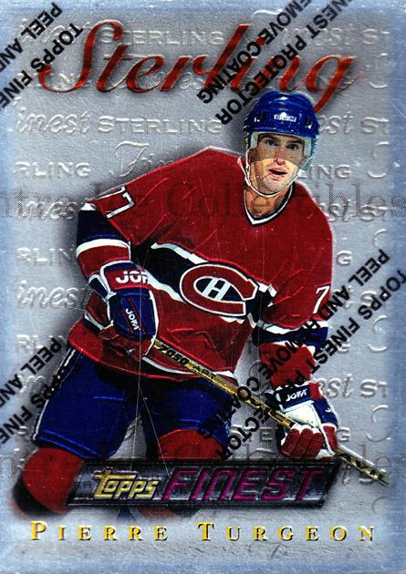 1995-96 Finest #182 Pierre Turgeon<br/>4 In Stock - $2.00 each - <a href=https://centericecollectibles.foxycart.com/cart?name=1995-96%20Finest%20%23182%20Pierre%20Turgeon...&quantity_max=4&price=$2.00&code=39687 class=foxycart> Buy it now! </a>