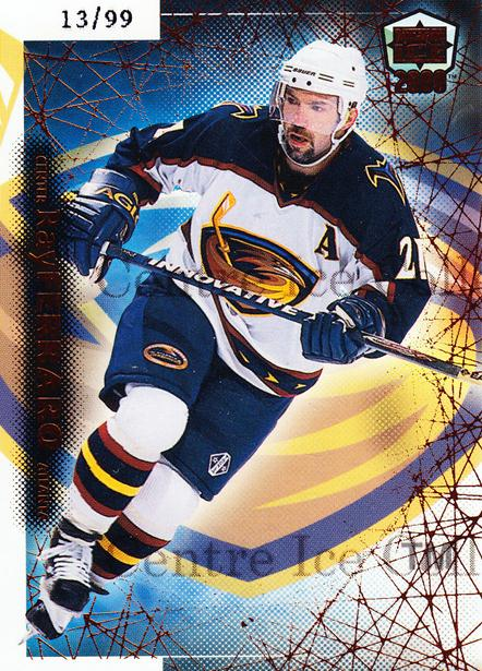 1999-00 Dynagon Ice Copper #16 Ray Ferraro<br/>1 In Stock - $5.00 each - <a href=https://centericecollectibles.foxycart.com/cart?name=1999-00%20Dynagon%20Ice%20Copper%20%2316%20Ray%20Ferraro...&quantity_max=1&price=$5.00&code=399830 class=foxycart> Buy it now! </a>