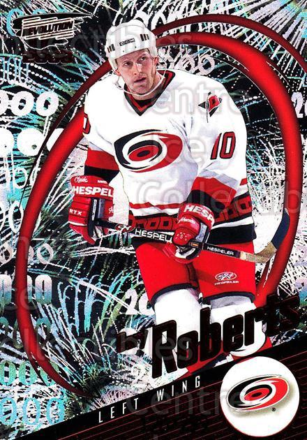1999-00 Revolution Red #31 Gary Roberts<br/>1 In Stock - $3.00 each - <a href=https://centericecollectibles.foxycart.com/cart?name=1999-00%20Revolution%20Red%20%2331%20Gary%20Roberts...&quantity_max=1&price=$3.00&code=400794 class=foxycart> Buy it now! </a>