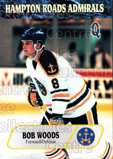 1995-96 Hampton Roads Admirals #21 Bob Woods<br/>3 In Stock - $3.00 each - <a href=https://centericecollectibles.foxycart.com/cart?name=1995-96%20Hampton%20Roads%20Admirals%20%2321%20Bob%20Woods...&quantity_max=3&price=$3.00&code=40215 class=foxycart> Buy it now! </a>