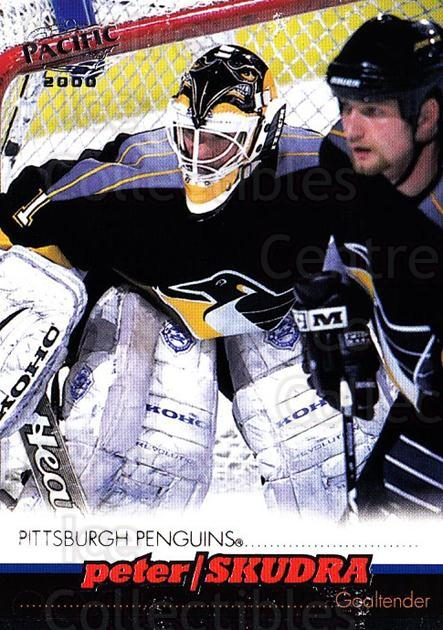 1999-00 Pacific #345 Peter Skudra<br/>1 In Stock - $1.00 each - <a href=https://centericecollectibles.foxycart.com/cart?name=1999-00%20Pacific%20%23345%20Peter%20Skudra...&quantity_max=1&price=$1.00&code=402677 class=foxycart> Buy it now! </a>