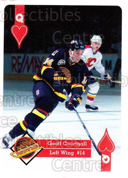1995-96 Hoyle Western Playing Card #12 Geoff Courtnall<br/>7 In Stock - $2.00 each - <a href=https://centericecollectibles.foxycart.com/cart?name=1995-96%20Hoyle%20Western%20Playing%20Card%20%2312%20Geoff%20Courtnall...&quantity_max=7&price=$2.00&code=40301 class=foxycart> Buy it now! </a>