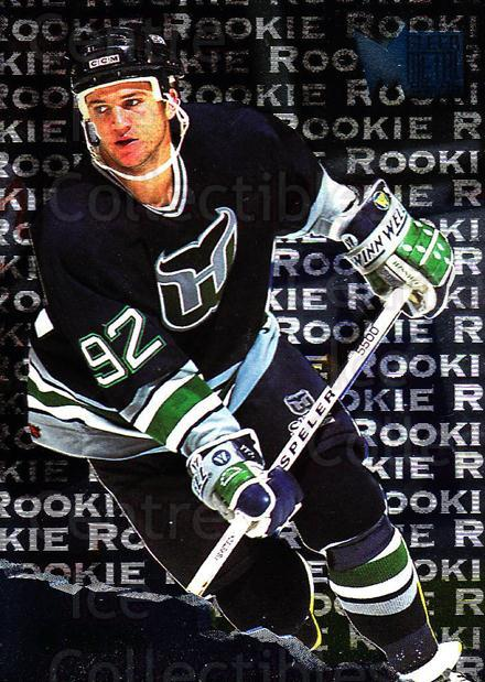 1995-96 Metal #186 Jeff O'Neill<br/>5 In Stock - $1.00 each - <a href=https://centericecollectibles.foxycart.com/cart?name=1995-96%20Metal%20%23186%20Jeff%20O'Neill...&quantity_max=5&price=$1.00&code=41053 class=foxycart> Buy it now! </a>